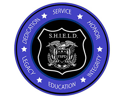 SHIELD Graphic WEB